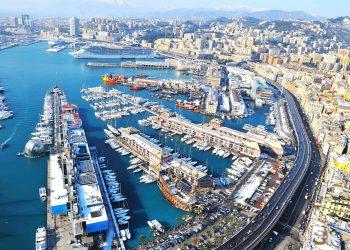 Incontri gay a Genova: locali ed iniziative a Genova