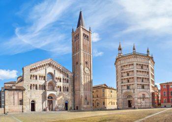 Incontri gay a Parma: zone e locali