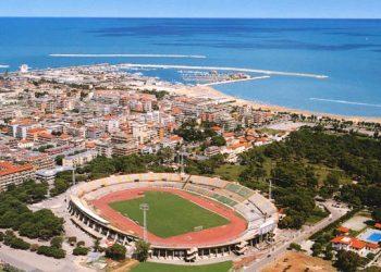 Incontri gay a Pescara: spiagge, attività e locali