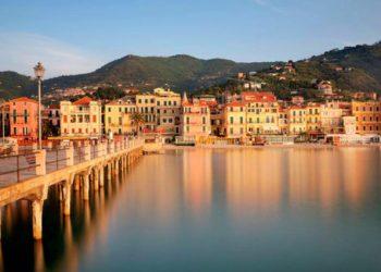 Incontri gay a Savona: luoghi indicati